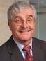 San Francisco Land Use / Zoning Attorney Edward Stevens Atkinson Jr