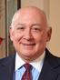 Cincinnati Securities / Investment Fraud Attorney John Patrick Tafaro