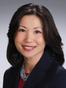 Linda Younjin Yu