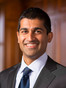 Durham Immigration Attorney Rishi Pratap Oza