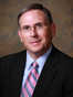 Upper Arlington Business Attorney Timothy John Owens