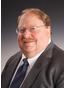 Union Real Estate Attorney Allen J. Barkin