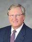 Timothy J. Pakenham