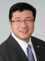 Stone Mountain Health Care Lawyer Byung Jin Pak