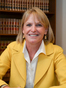 Cincinnati Litigation Lawyer Jill Thompson O'Shea