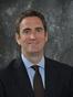 Christopher Thomas O'Shaughnessy