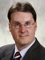 Wilkinsburg Business Attorney Brian S. Novosel