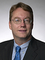 Pennsylvania Gaming Law Attorney Stephan Kasta Pahides