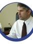 Camden Litigation Lawyer Barry L. Refsin