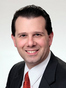 Philadelphia Workers' Compensation Lawyer John Joseph Notarianni
