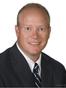Cuyahoga County Appeals Lawyer Scott N. Opincar