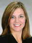 Kennett Square Insurance Law Lawyer Susan Maratta Overton