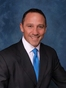 Chester County Criminal Defense Attorney C. Curtis Norcini