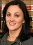 Franklin County Wrongful Death Attorney Jami Sue Oliver