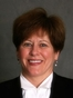 Harrisburg Energy / Utilities Law Attorney Margaret Andree Morris