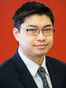 East Cleveland Immigration Attorney Bao Q. Nguyen