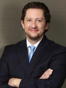 Peachtree City Personal Injury Lawyer Skyler Alexander Taylor