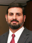 Texas Construction / Development Lawyer Elliott S. Cappuccio