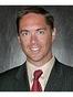 Mount Auburn, Cincinnati, OH Personal Injury Lawyer Robert Joseph Thumann