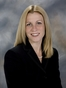 Warrendale Medical Malpractice Lawyer Sharon J. Moran
