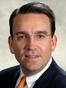 Pennsylvania Securities Offerings Lawyer Sean W. Moran