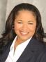 Atlanta Patent Infringement Attorney A. L. Thompson