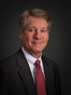 Kennesaw Litigation Lawyer Joseph C. Parker