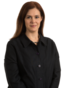 Roswell Immigration Attorney Cherie Elizabeth Cookorinis