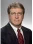 Wayne Tax Lawyer George F. Nagle