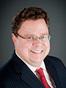 Farmers Branch Intellectual Property Law Attorney John Thomas Wilson