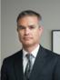 Ohio White Collar Crime Lawyer David Hansen Thomas