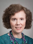Pennsylvania Communications & Media Law Attorney Robin Locke Nagele