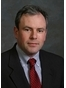 Dauphin County Litigation Lawyer David Jason Raphael