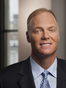 Tennessee Transportation Law Attorney William Scott Parrish