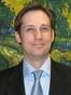 Roswell Personal Injury Lawyer Steven Michael Barnett