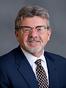 Berwyn Land Use / Zoning Attorney Joseph G. Riper