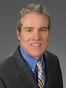 Kevin P. O'Mahony