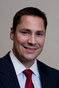 Harrisburg Intellectual Property Lawyer Evan Charles Pappas