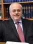 East Pittsburgh Criminal Defense Attorney Barry J. Palkovitz