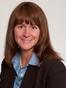 Philadelphia County Health Care Lawyer Karen L. Palestini