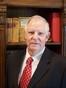 Loganville Probate Attorney John E. Tomlinson