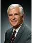 Fulton County Employee Benefits Lawyer John F. Wymer III