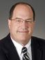 Columbus Business Attorney David Alan Tumen