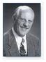 Earle J. Patterson III