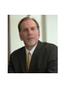 Cleveland Probate Attorney Patrick John Tulley