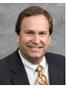 Atlanta Licensing Attorney Alexander P. Woollcott