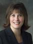 Mayfield Village Appeals Lawyer Anna K. Raske