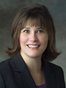 Maple Heights Appeals Lawyer Anna K. Raske