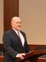 Douglasville Criminal Defense Attorney Dan Nichols Winn