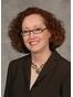 Moraine Construction / Development Lawyer Merideth Ann Trott